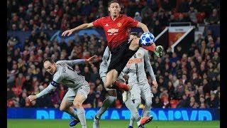 THE FOOTBALL SHOW | LIVE | Man United vs Young Boys, Lyon vs Man City & Buenos Aires turmoil