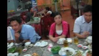 Party II - BI Shipping Course June 2009 - Hai Phong