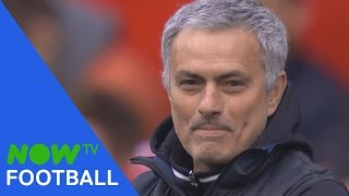 Live Premier League | Liverpool, Man City, Man Utd and Arsenal fight for Champions League
