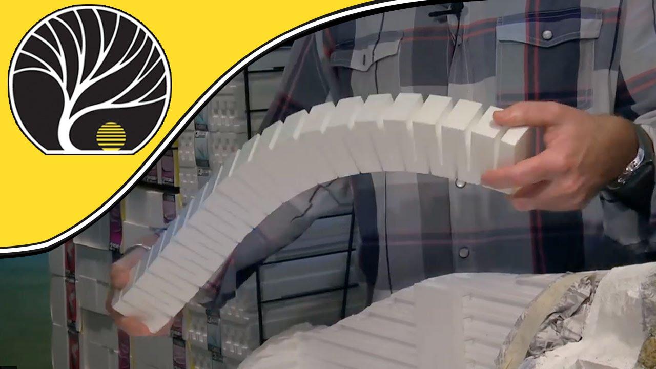 Subterrain Lightweight Layout System Demonstration