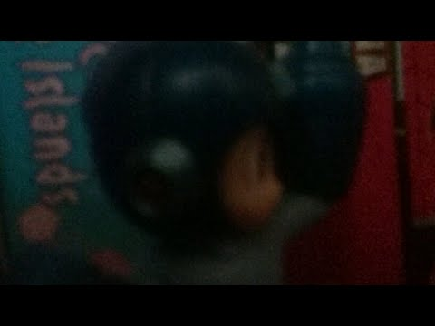 Mega Man 4 Prt5: Getting The Live Stream Treatment