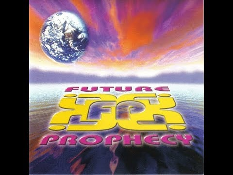 Future Prophecy - Future Prophecy Full Album