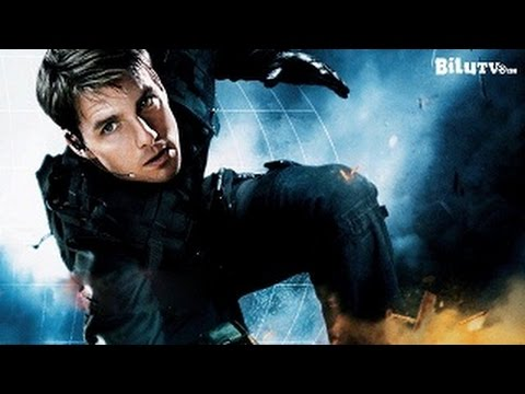 Mission Impossible III 2006 (Full Movie English) J.J. Abrams, Tom Cruise, Michelle Monaghan