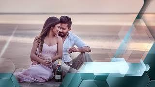New Hindi 2021Romantic Music No Copyright Music Mp3 Download Free   Bollywood New Song Free Download