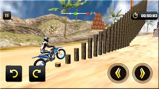 Moto Bike Racing Super Rider Android Game #Dirt Motor Cycle Game #Bike Games 3D for Android