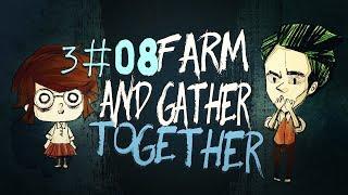 Farm und Bauernhof sind keine Kämpfer! 🔥