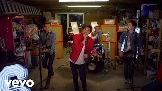 The Vamps - Can We Dance (Official Video)(The Vamps' new single I Found A Girl feat. OMI is out now! Listen on Spotify: http://po.st/VFSf Listen on Apple Music http://po.st/VFAMf Download on iTunes: ..., 2013-08-06T15:45:09.000Z)