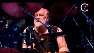 The Mick Fleetwood Blues Band - Black Magic Woman (live) .mp4