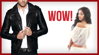 10 Things Men Wear That Women LOVE | Clothing Items That Drive Her WILD