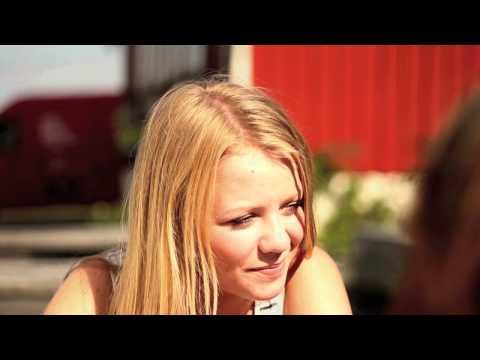 Splæshcamp 2011 - Funky