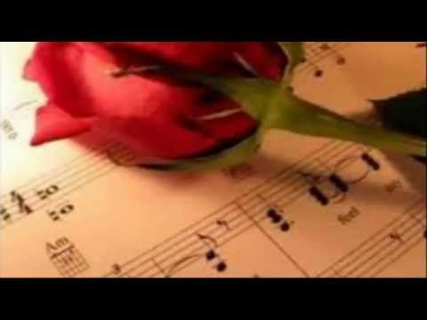 Aretha Franklin - Dont Play That Song (with lyrics)