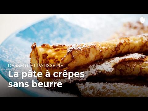 la-pâte-à-crêpes-sans-beurre-|-recettes-de-crêpes