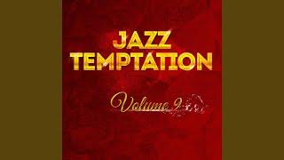 Provided to YouTube by Daredo At The Jazz Band Ball · Original Dixi...