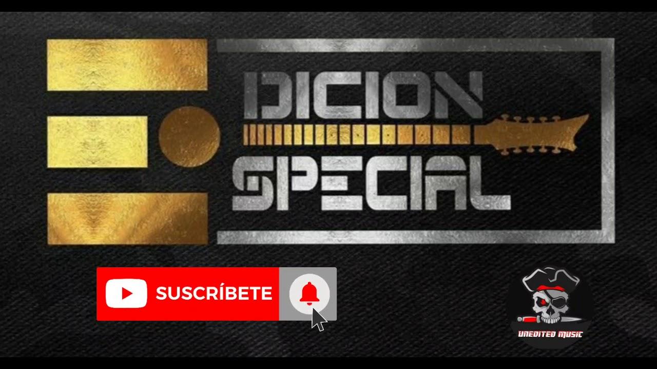 Download Edición especial - El chico [Inédito] 2021 [UneditedMusic] #Ranchohumilde #AlianzaRecordsTV #ELCHICO