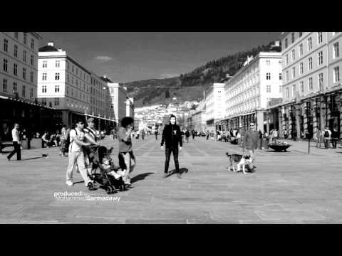 Anonymous 2011 - DJ'uliuz