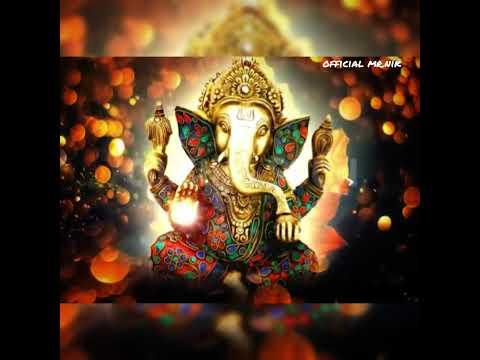 ||happy-ganesh-chaturthi-whatsapp-status|-ganpathi-status|-ganesh-vandna-2019||