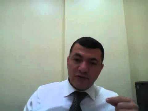محاضرة في العقود الآجلة والعقود المستقبلية Forward & Future Contracts للدكتور أميرشوشة