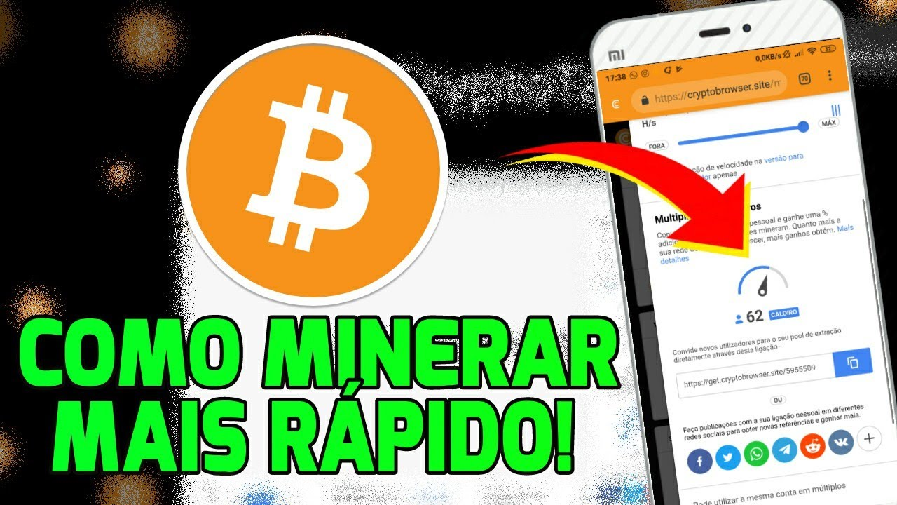 The list of bitcoin | Earn money with Crypto TODAY