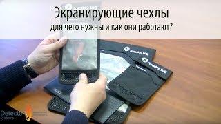 видео Кредитно-модульная система Украины