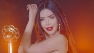 مروى عيسى  | سعادتك | Maroua Issa | sa3attak | Music Video