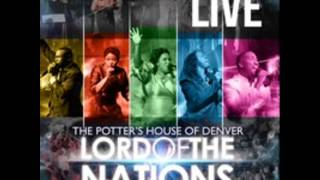 The Best Days of Your Life - The Potter's House of Denver