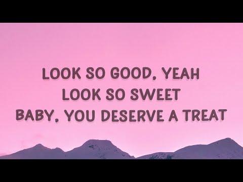 BLACKPINK - Ice Cream (Lyrics) ft. Selena Gomez