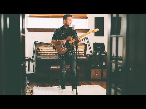 Johnny Stimson - Honeymoon (Live)