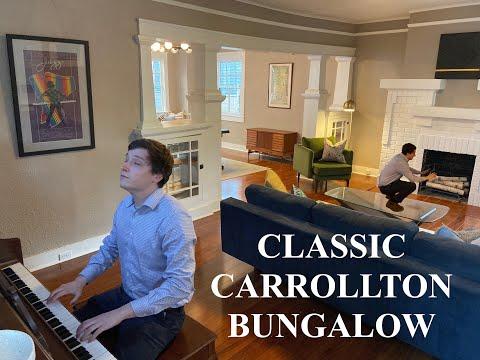 2325-short-street-|-classic-carrollton-neighborhood-bungalow-|-offered-at-$419,000-|-chrissmithhomes