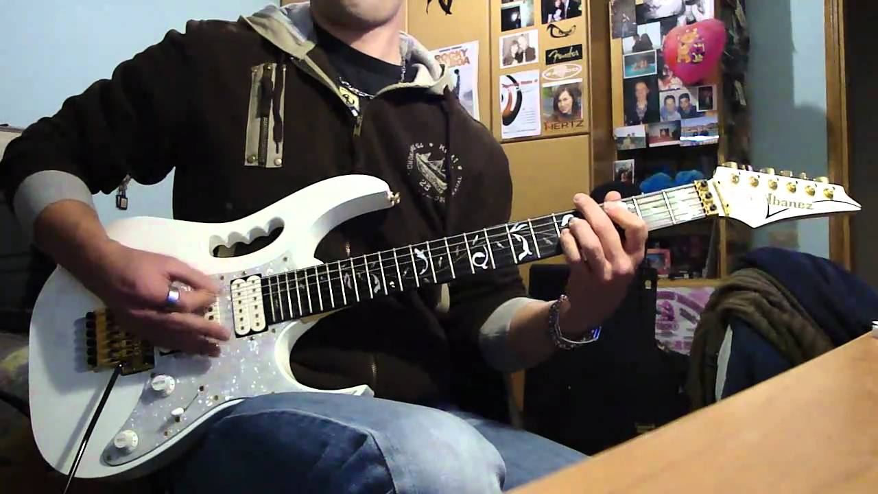 rocky-eye-of-the-tiger-guitar-cover-michele-cupelli