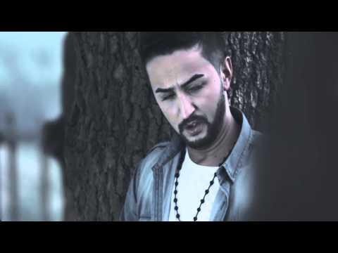 Hozan Devran Ne İstiyorsun ( Official video )