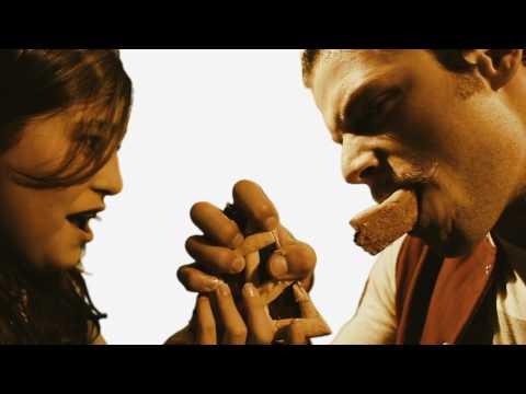 PLOF - Sex Appeal (Music Video)