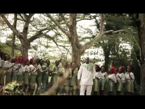 MK - Arugbo Ojo (Ancient Of Days) Video.mp4
