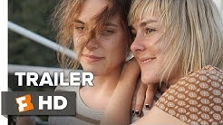 Lovesong Official Trailer 1 (2017) - Jena Malone Movie