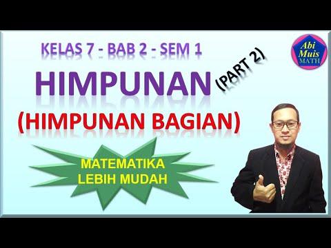 "himpunan-kelas-7-mudah-(part-2)-""himpunan-bagian""-matematika-smp-k13---abi-muis-math"