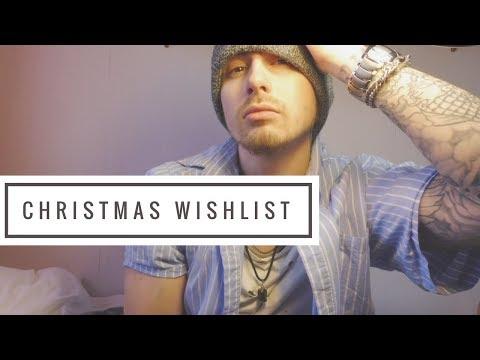 Christmas WishList l Adidas l Nike l Puma 🎄🌟