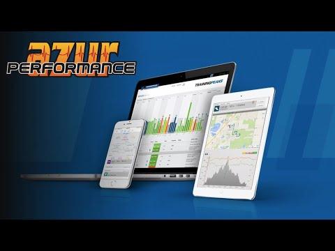 Triathlon: Ironman France, 5 conseils pour éviter la cata!