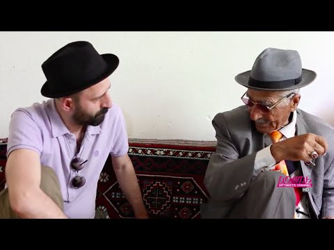 Быть армянином в Турции | To be an Armenian in Turkey HD