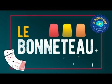 L'ASTUCE ultime pour devenir IMBATTABLE au BONNETEAU ! par Fabien OLICARD