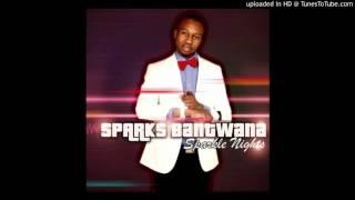 Samba NgeMoto - Sparks Bantwana ft Mampintsha