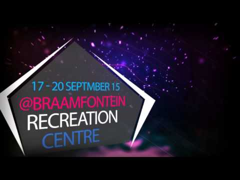 HHI RSA Conference 2015 Advert