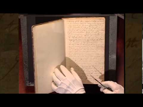 JSPapers   S1E01   An Overview