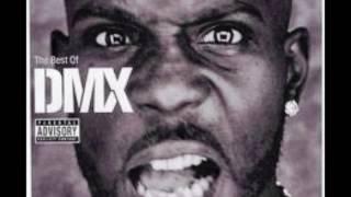 DMX-Ruff Ryders Anthem