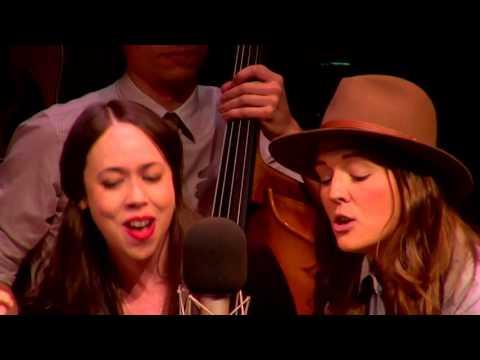 Bluegrass Newgrass