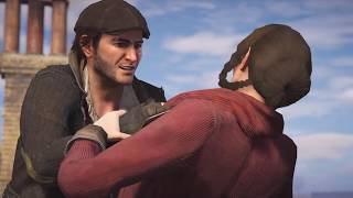 Assassin's Creed Syndicate - Playing Politics : Sequence 7 Memory 1 # Avoid All The Sniper's Shots