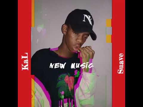 KxL Suave_NewMusic Alert