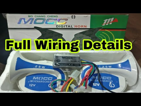 Video mocc horn download 3gp mp4 flv 221 muvikufo mocc horn wiring and fitting gajanan auto service and parts swarovskicordoba Gallery