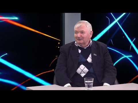 Медиа Информ: Ми з Юрієм Котляревським. Олександр Макаров. Книговидавницто та читачі