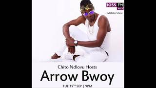 Video Arrow Bwoy Reveals He Has Dated His Girlfriend For 5 years download MP3, 3GP, MP4, WEBM, AVI, FLV Juni 2018