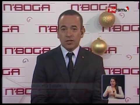 Hotel Oro Verde Cuenca realizará La mejor fiesta por fin de año