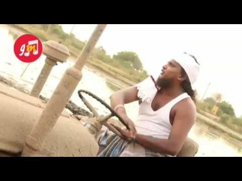 Tamilanda Video Song
